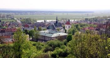 Muzeum Pińczów