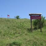 Rezerwat Przyrody Skowronno