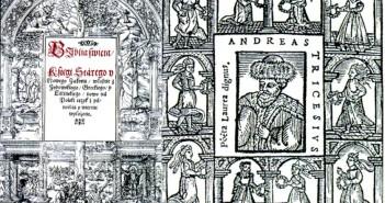 scan reformacja razem