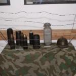 Pociski artyleryjskie