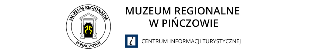 Muzeum Regionalne w Pińczowie i Centrum Informacji Turystycznej
