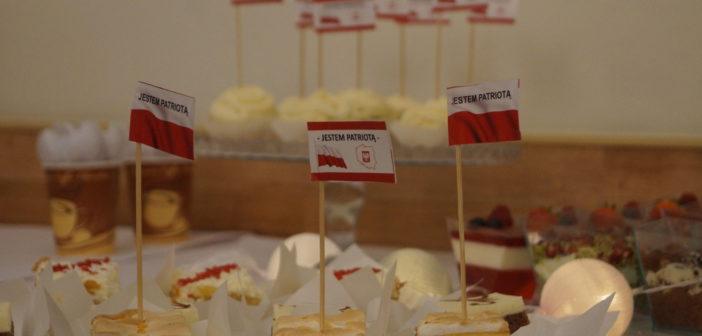 Obchody Święta Niepodległości w muzeum- fotorelacja