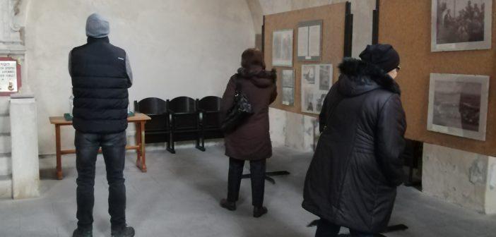 Dzień otwarty w Synagodze