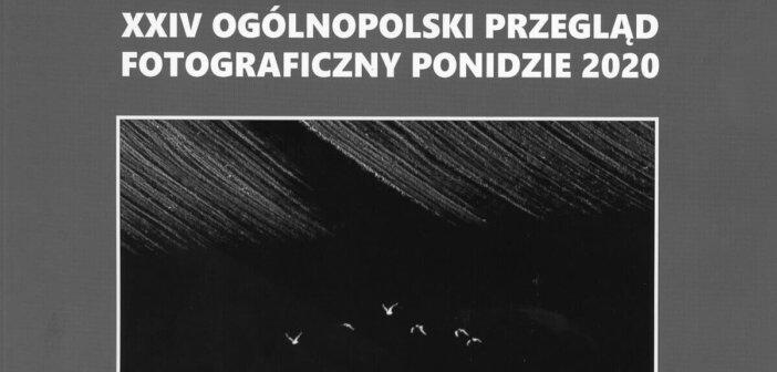 Wystawa PONIDZIE 2020